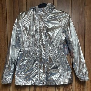Brand new Jacket for girls